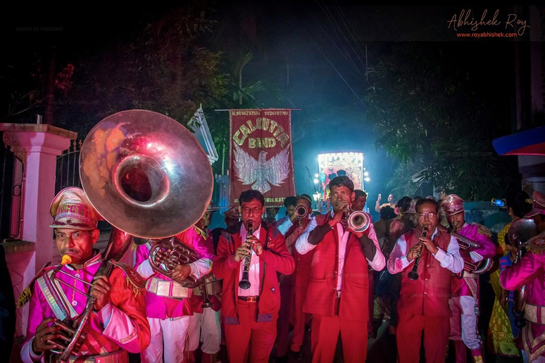 Candid Wedding Photographers in Kolkata, Candid Wedding Photographers in Durgapur
