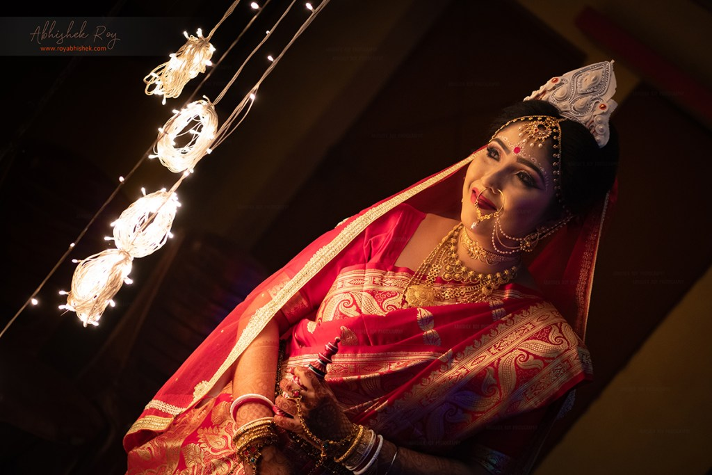 Wedding Photographers in Durgapur, Wedding Photographers in Kolkata