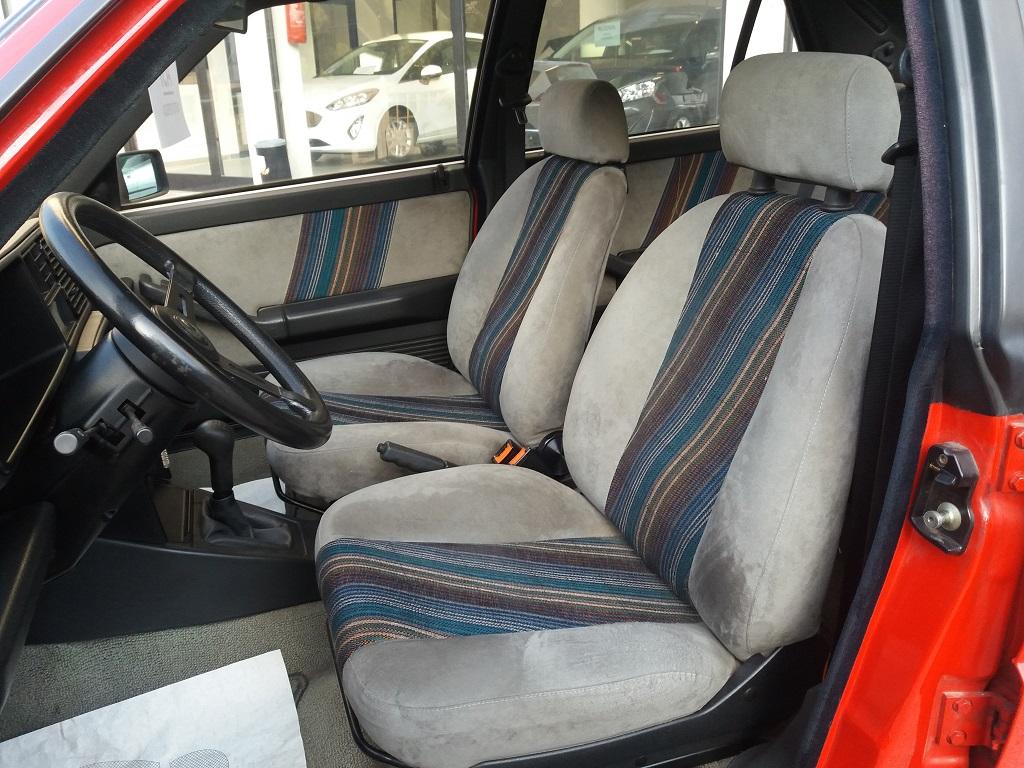 Lancia Delta HF Turbo i.e (16)