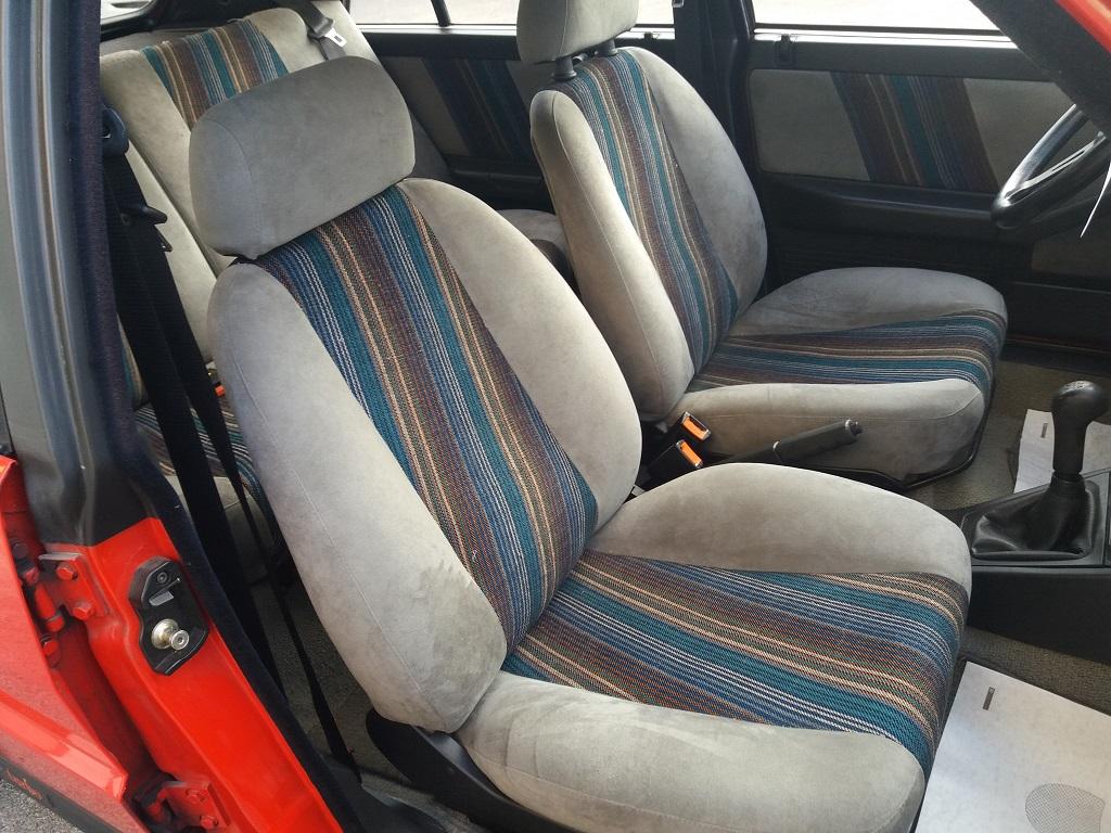 Lancia Delta HF Turbo i.e (17)