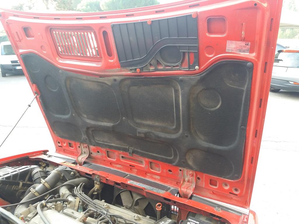 Lancia Delta HF Turbo i.e (28)