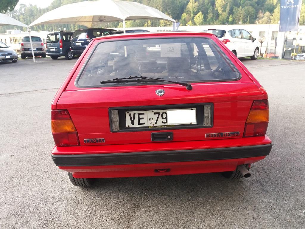 Lancia Delta HF Turbo i.e (4)