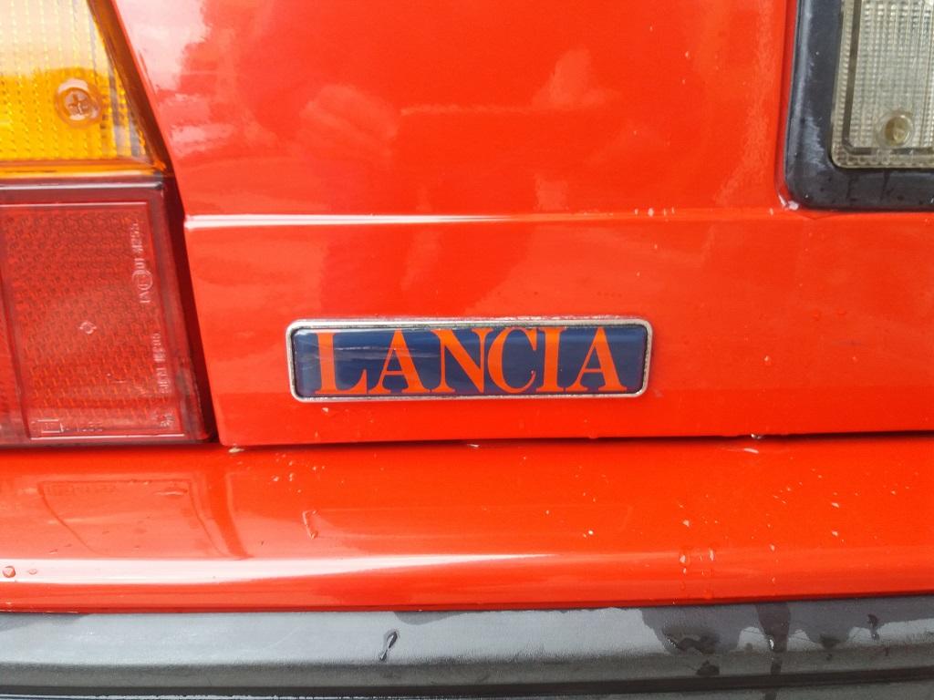 Lancia Delta HF Turbo i.e (49)
