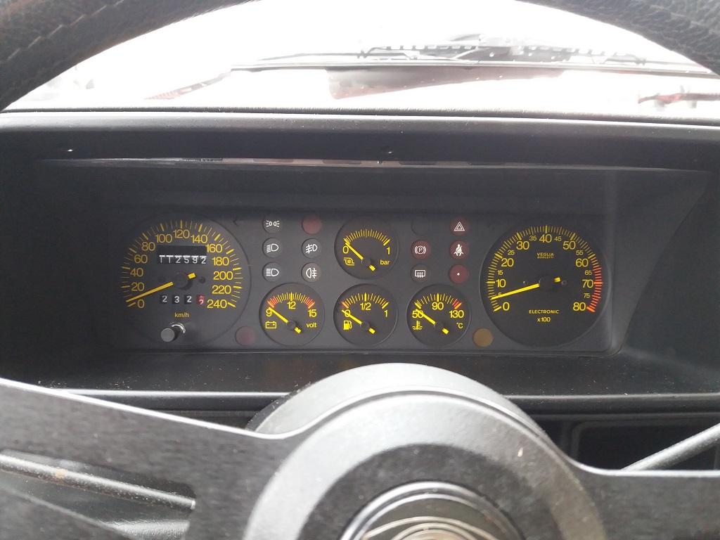Lancia Delta HF Turbo i.e (52)