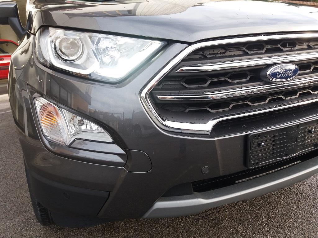 Ford EcoSport 1.5 TDCi EcoBlue 100 cv S&S Titanium (31)