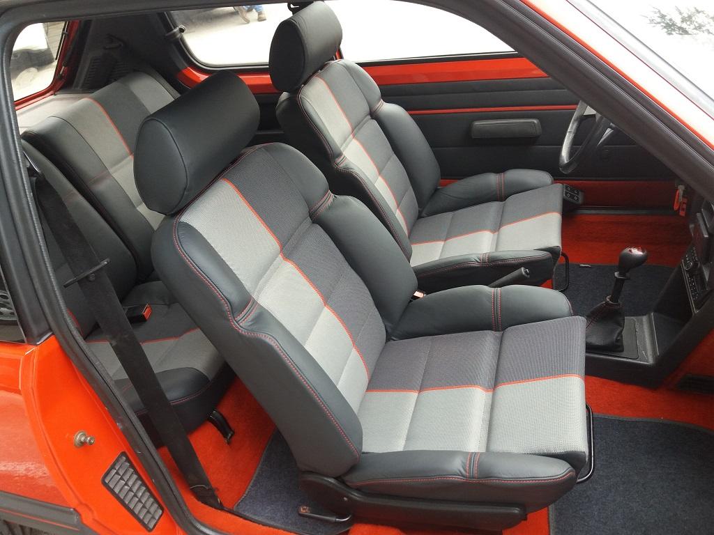 Peugeot 205 1.9 GTI 130 cv (12)