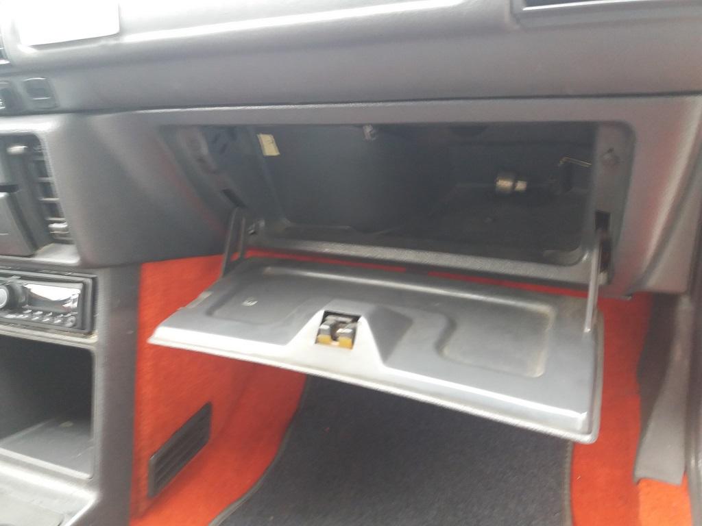 Peugeot 205 1.9 GTI 130 cv (41)