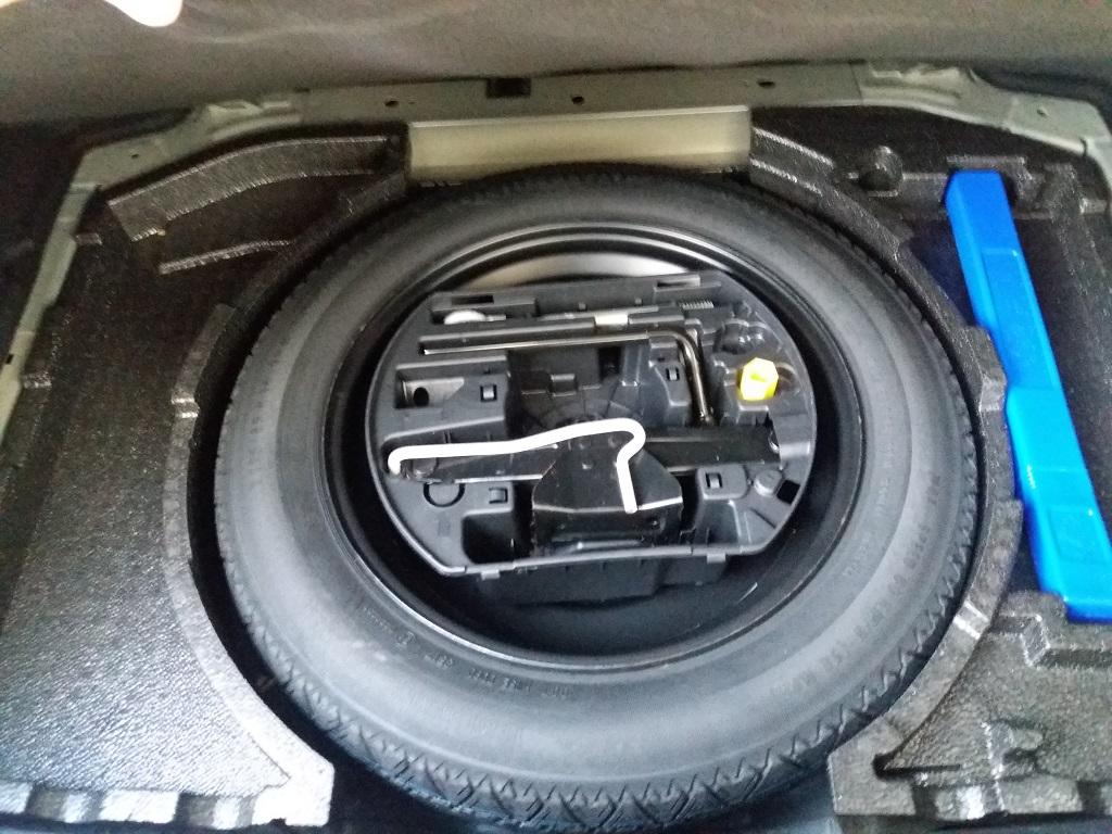 Peugeot 308 BlueHDi 120 S&S Allure (15)