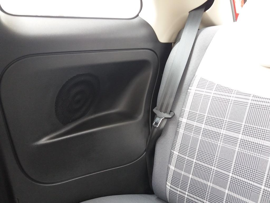 Fiat 500 1.2 69 cv Lounge (32)