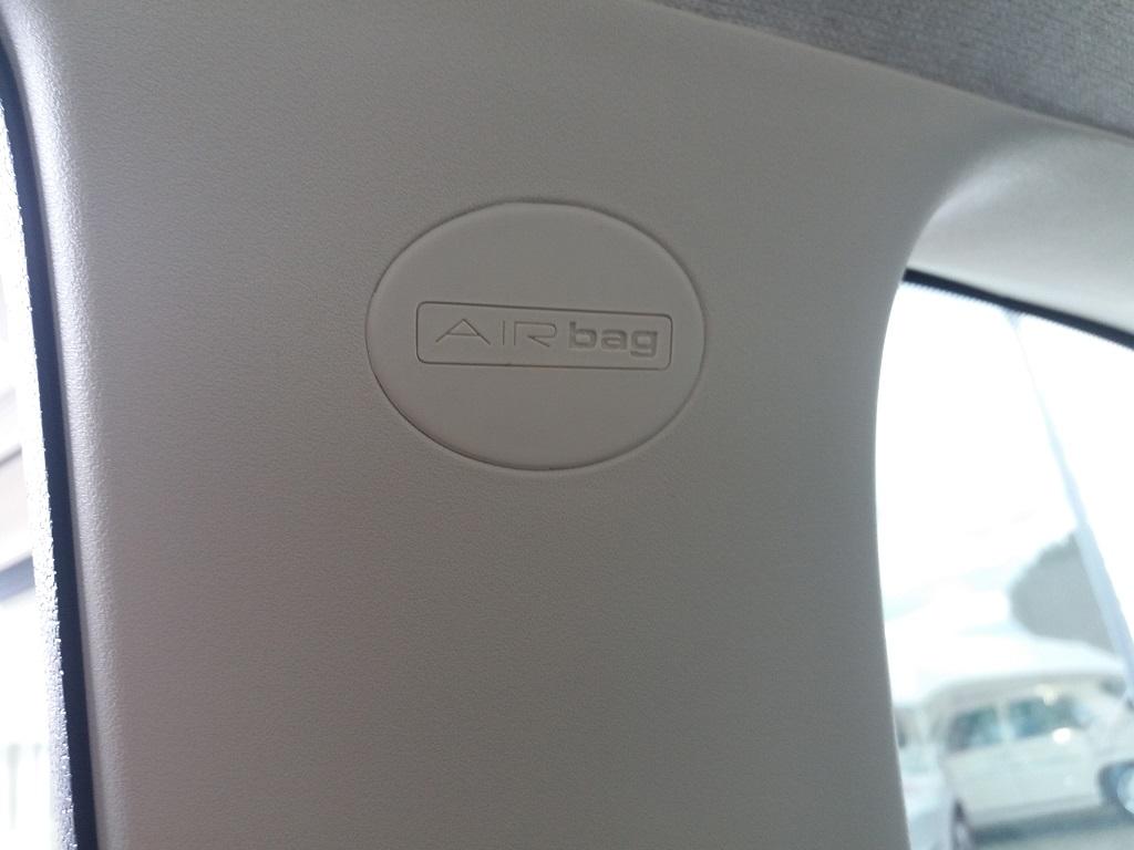 Fiat 500 1.2 69 cv Lounge (34)