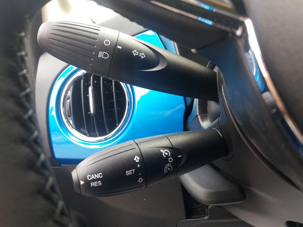 Fiat 500 1.2 69 cv Mirror (21)