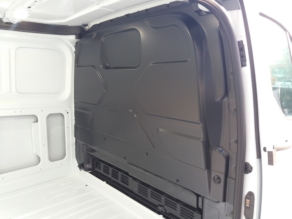 Ford Transit Custom 2.0 TDCi EcoBlue 105 cv Entry L1 H1 (28)