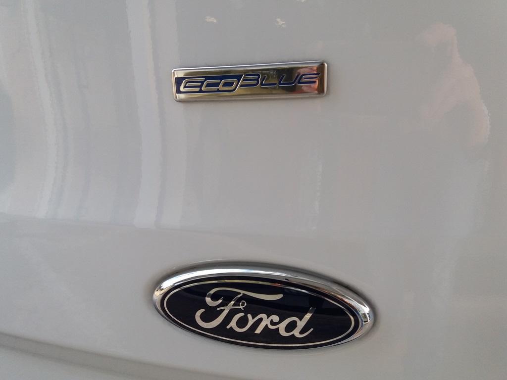 Ford Transit Custom 2.0 TDCi EcoBlue 105 cv Entry L1 H1 (31)