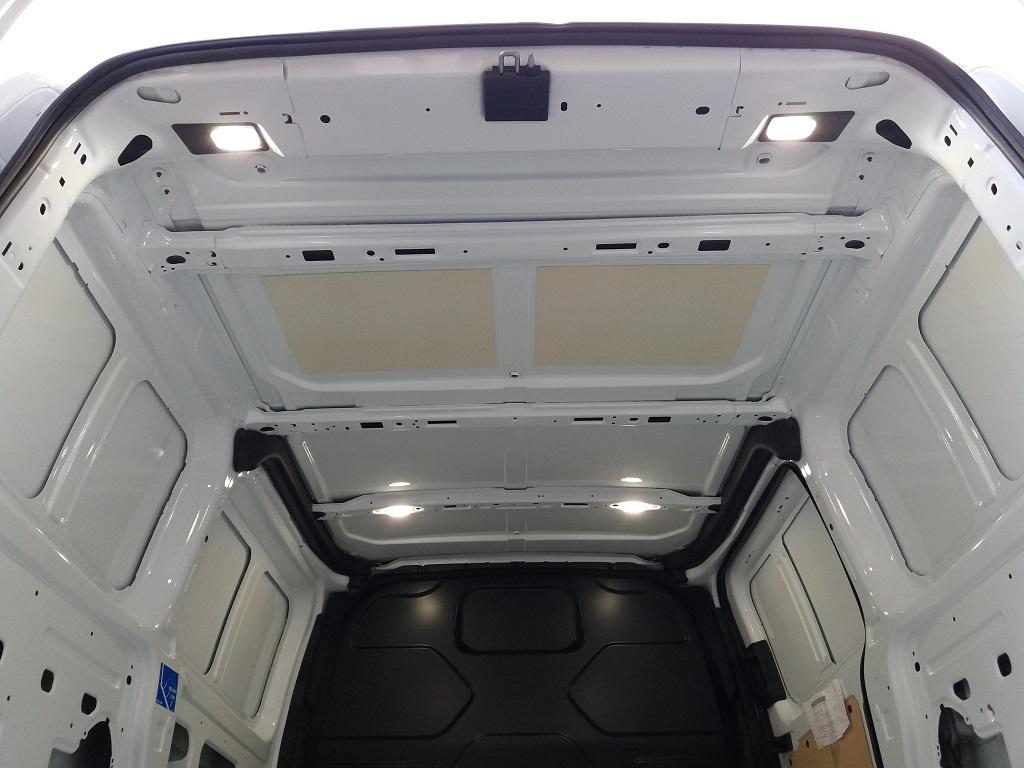 Ford Transit Custom 2.0 TDCi EcoBlue 105 cv Entry L1 H1 (34)