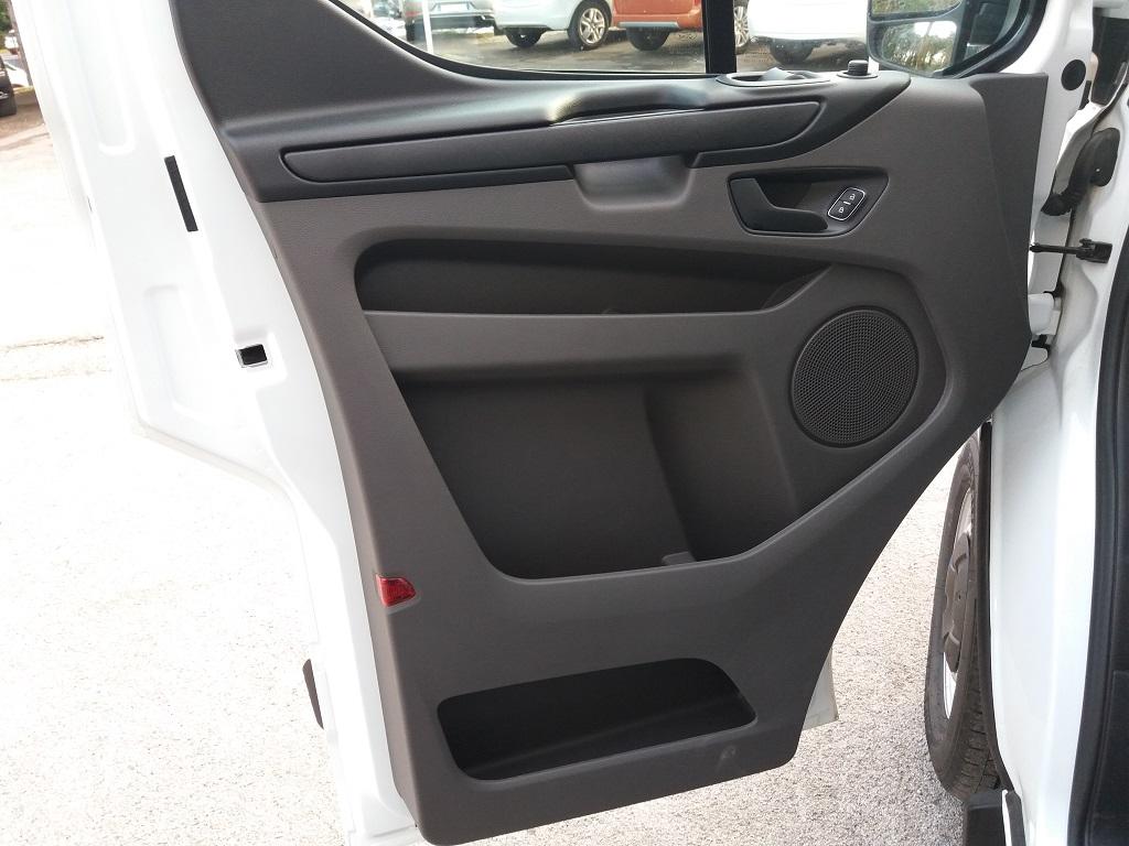Ford Transit Custom 2.0 TDCi EcoBlue 105 cv Entry L1 H1 (36)