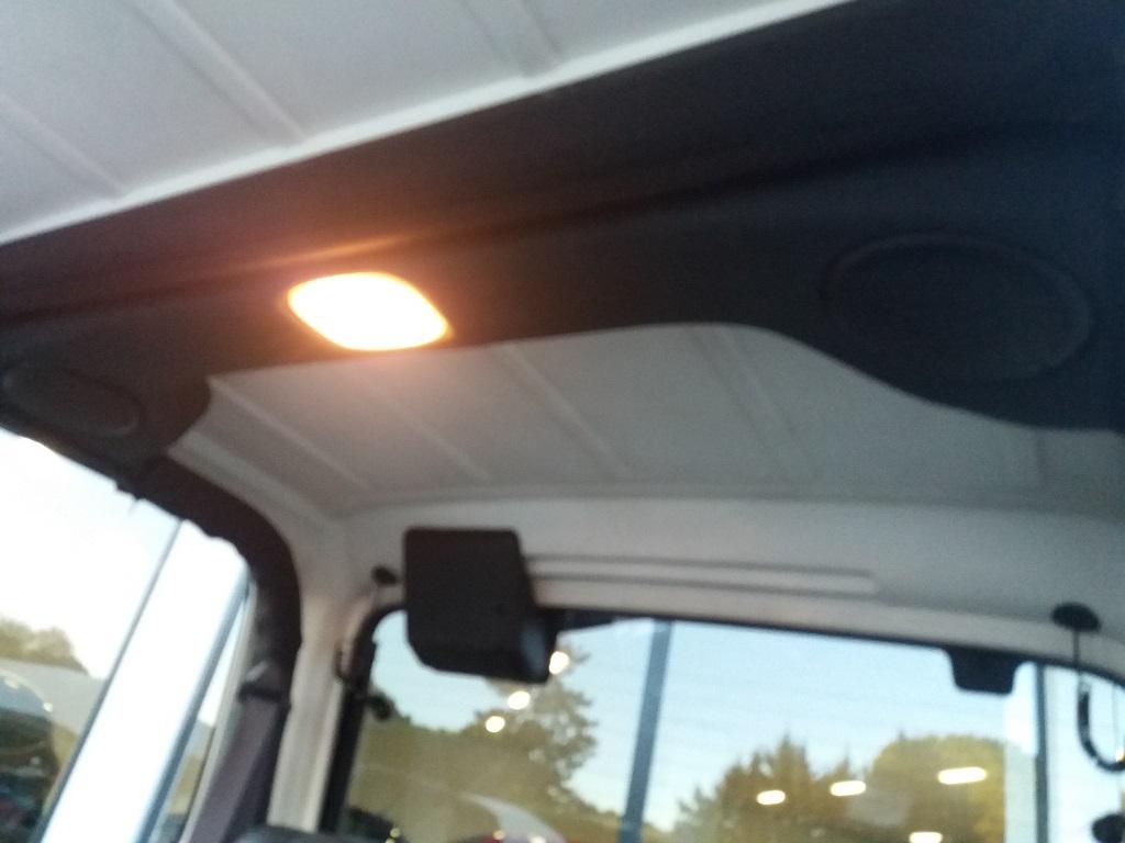 Jeep Wrangler TJ 4.0 Sport (23)