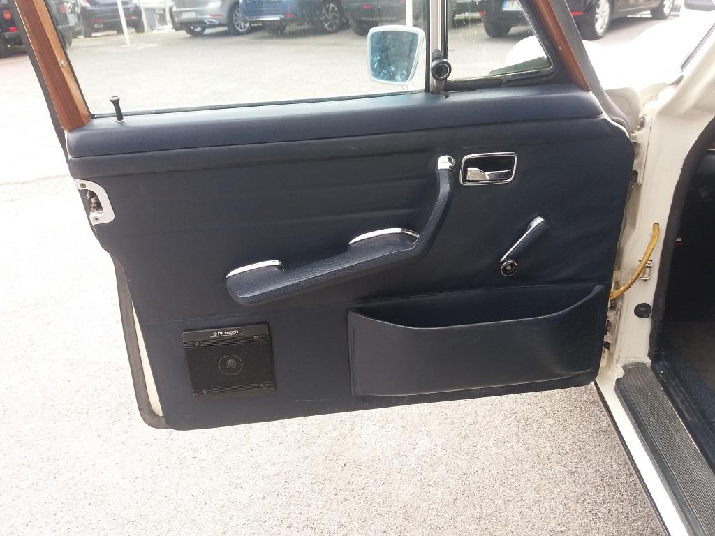 Mercedes-Benz 280 S (W108) (14)