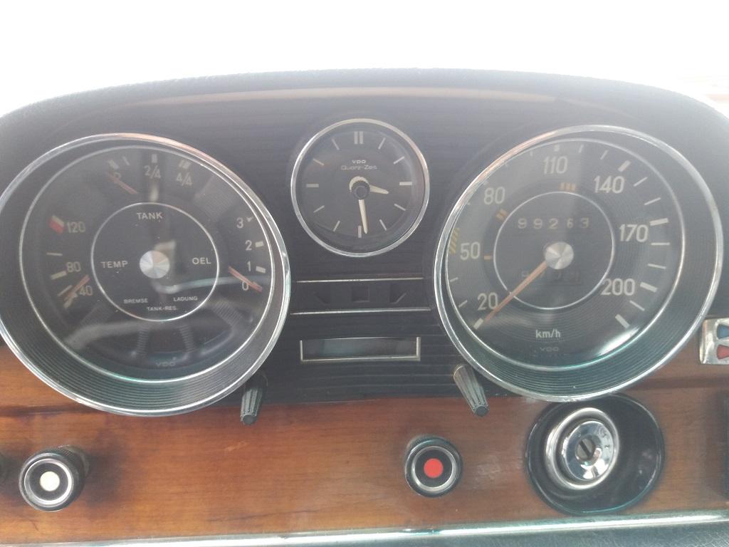 Mercedes-Benz 280 S (W108) (16)