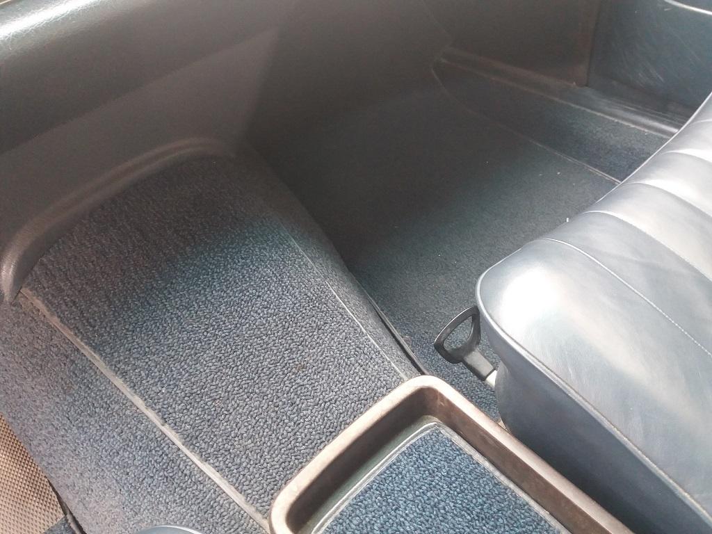 Mercedes-Benz 280 S (W108) (54)