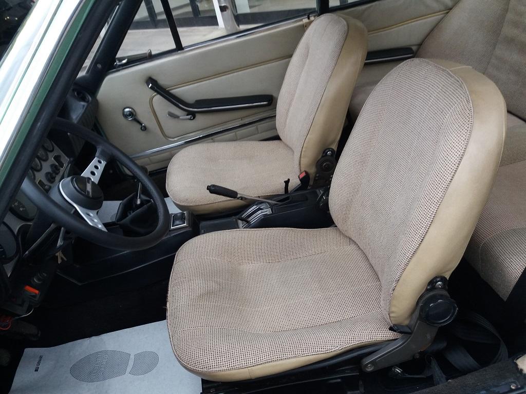 Fiat 124 Sport 1600 Coupé (11)
