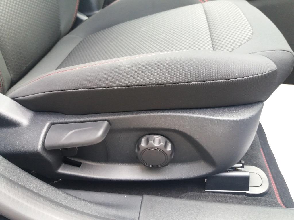 Ford Fiesta ST-Line 1.1 85 cv 5p (46)