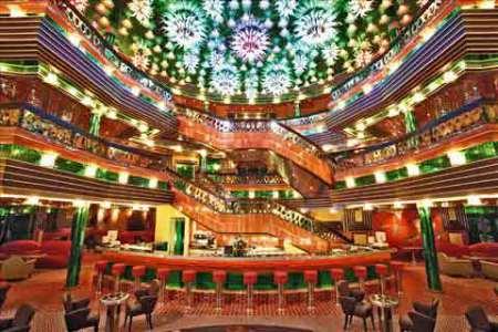https://i2.wp.com/www.royal-olympic-cruises.com/pictures/costa-concordia-europa-atrium.jpg?resize=450,300