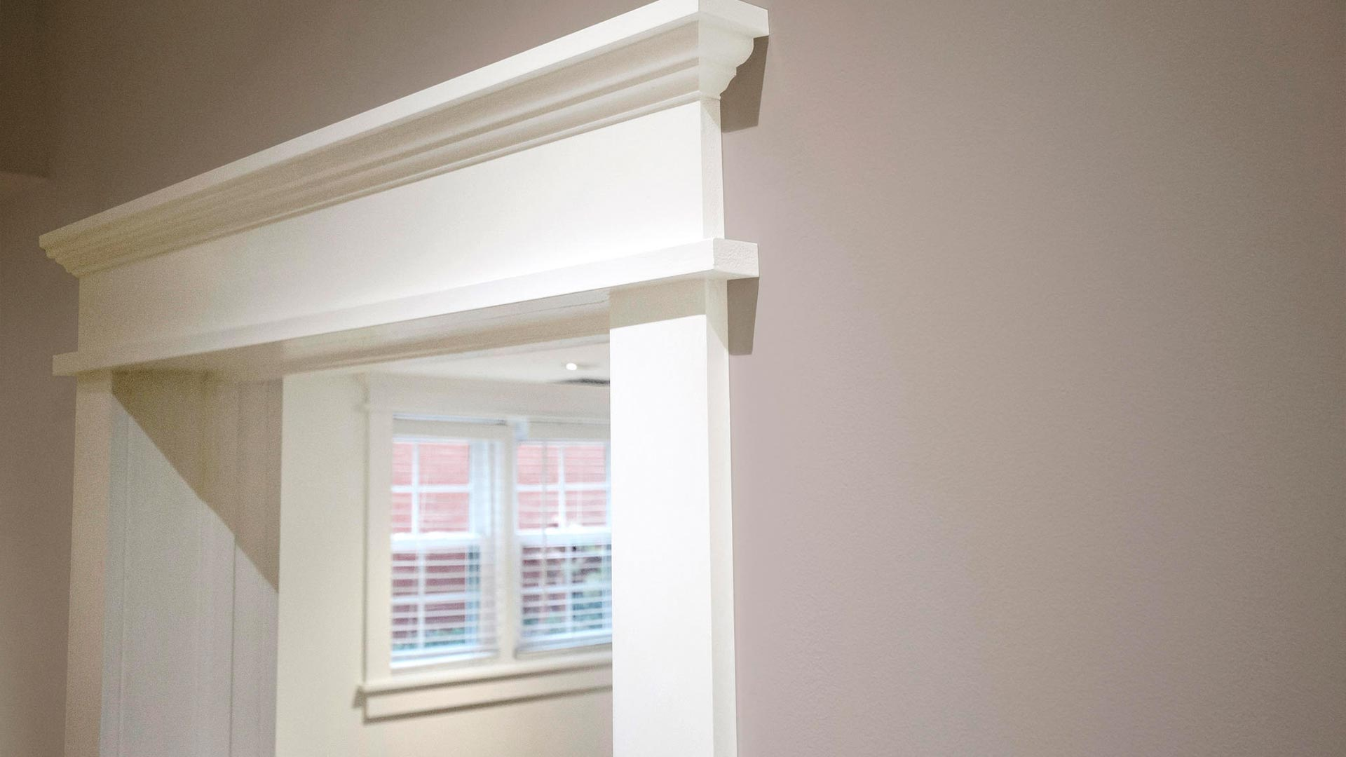 How To Choose Interior Trim Amp Moulding Royal Building