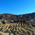 Roadtrip USA IV : La Death Valley