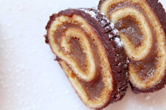buche-marron-chocolat
