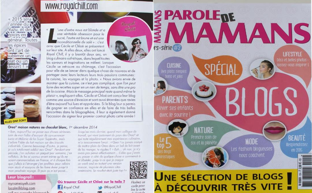 article-parole-de-mamans-royal-chill