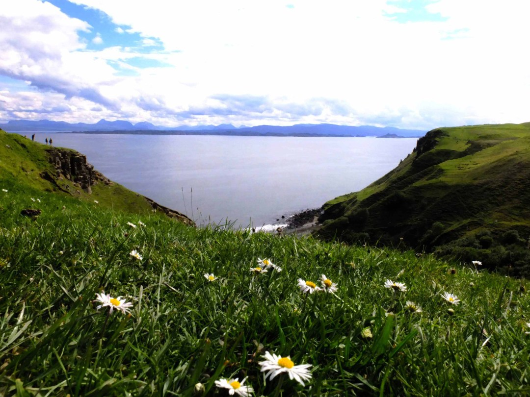ile de skye trotternish (6)