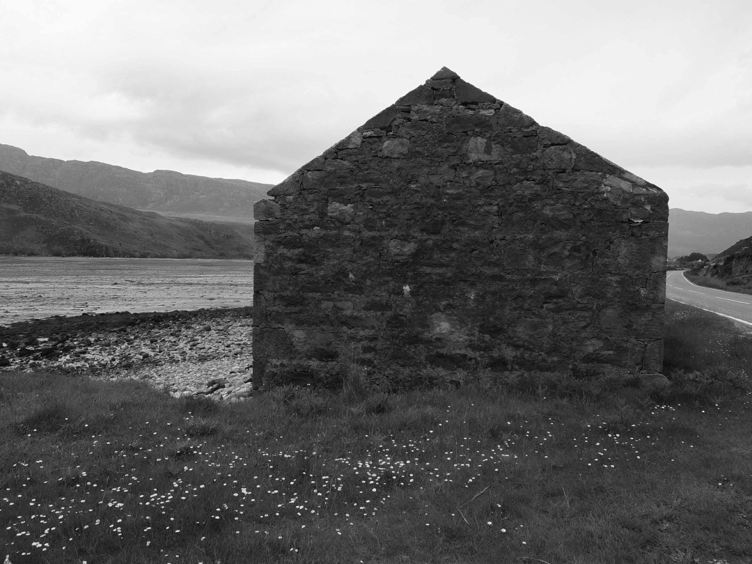 wester ross (7)