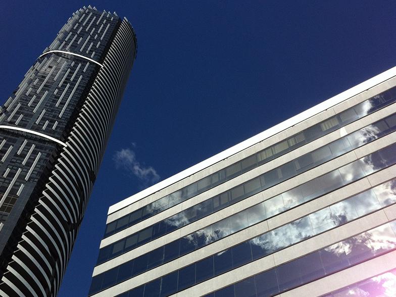 Brisbane4