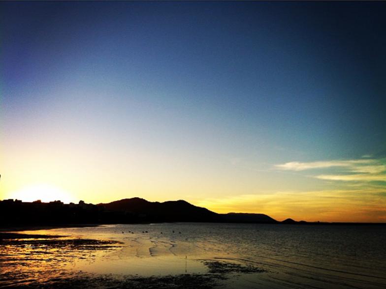 Cairns2