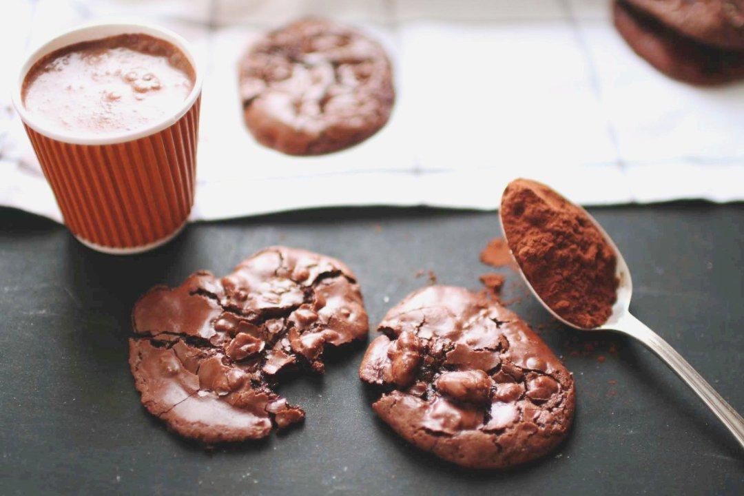 cookies-chocolat-pecan-sans-beurre-sans-gluten