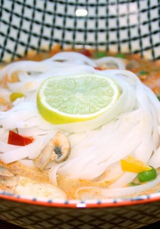 soup-curry-thai-1