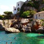 Road Trip en Sicile I: Trapani et sa région
