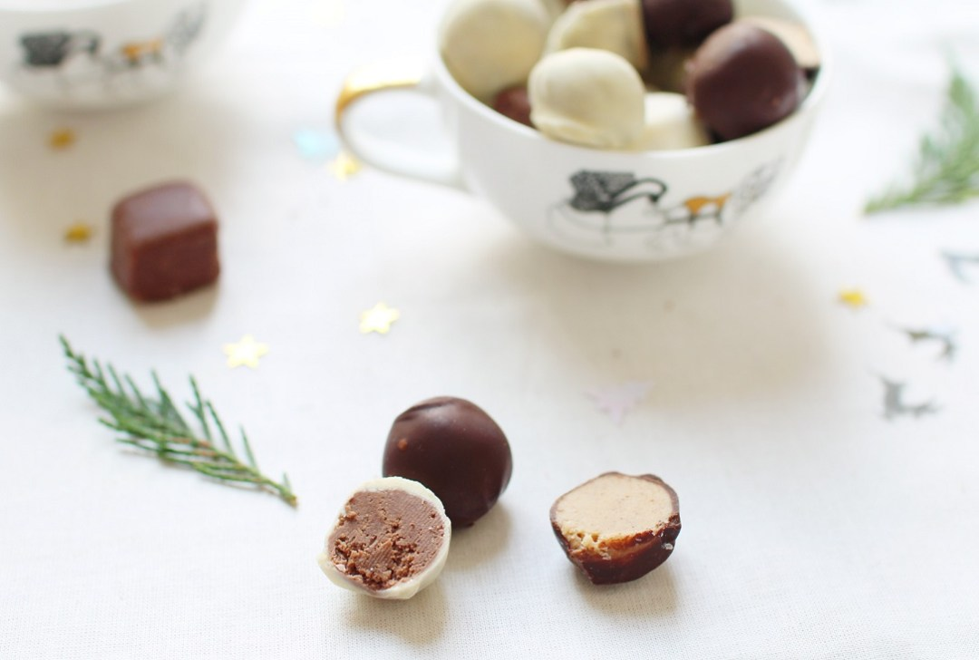 chocolats noel coco_royal_chill_3