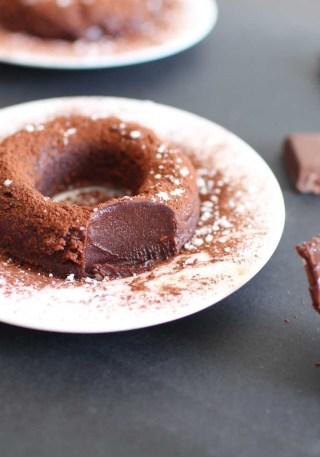 fondant-chocolat-marron-trish-deseine