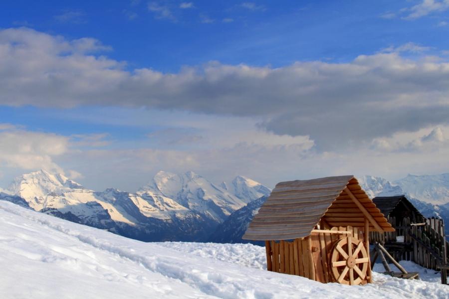niesen_suisse_vue_panorama (5) (900x600)