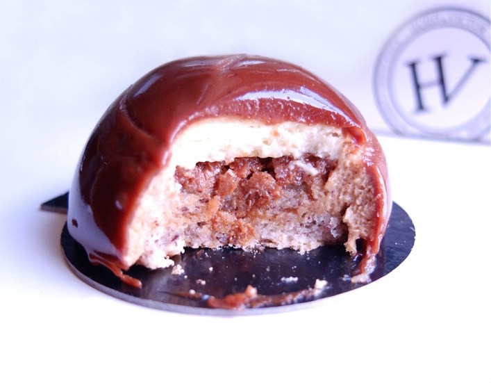 dome-citron-chocolat-praline-hugo-victor-paris-patisserie