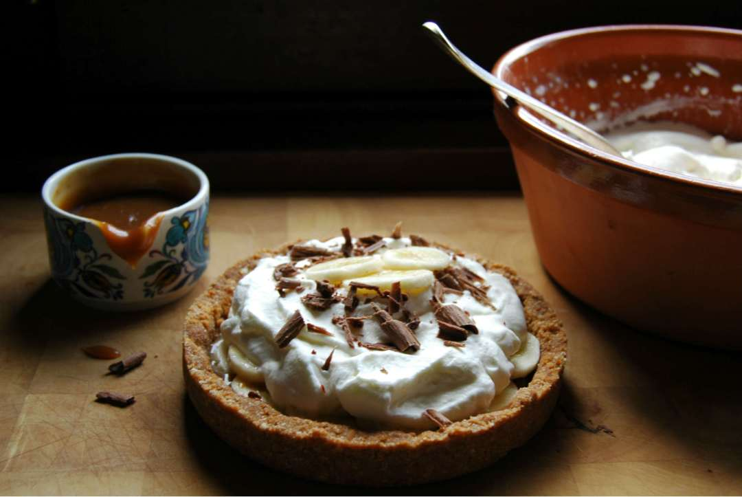 tarte-banoffee_pie