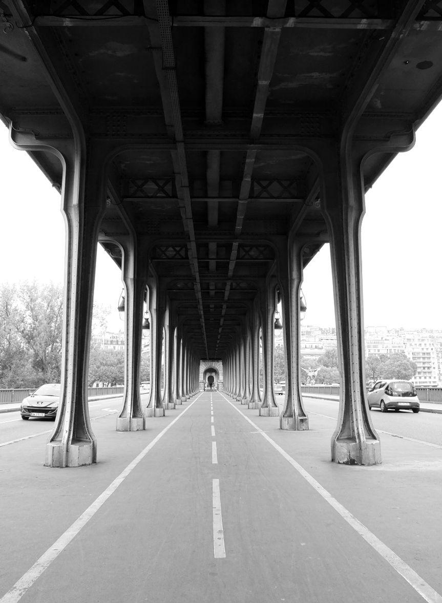 trocadero-paris-pont