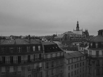 vue-toits-magenta-38-hotel