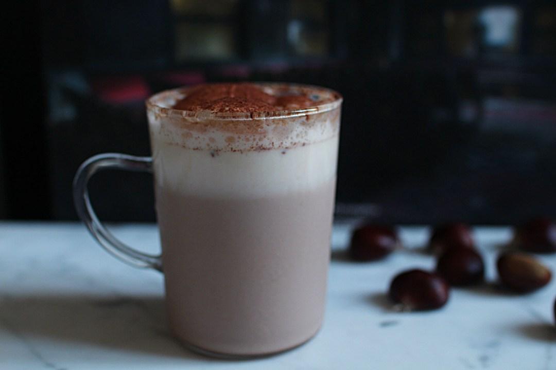 chocolat-chaud-marrons-recette