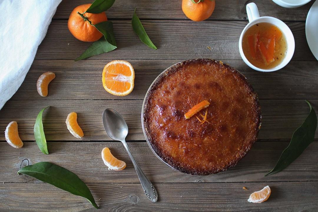 gateau-clementines-amandes-jerusalem