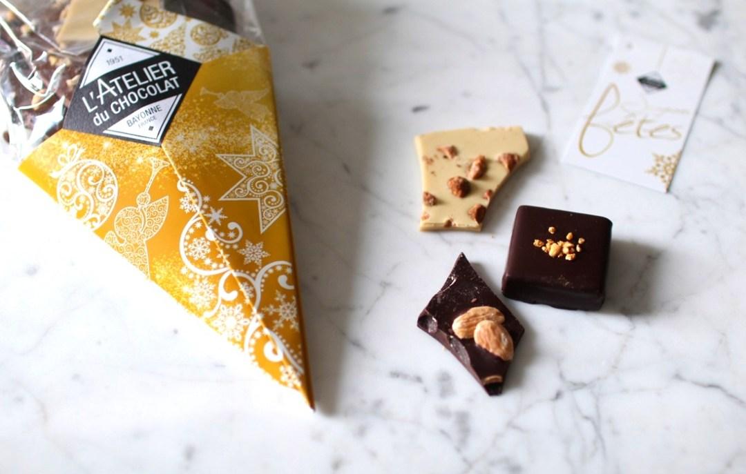 atelier-chocolat-sans-texte