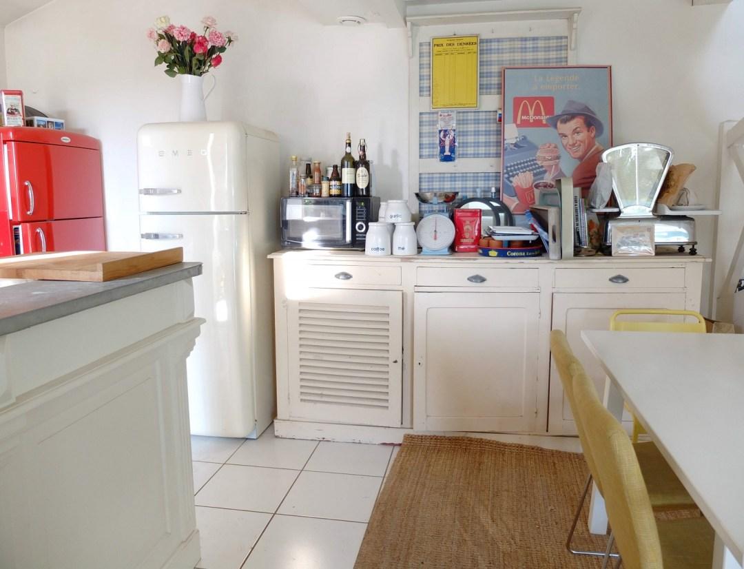 atlantikoa-chambre-logement-biarritz