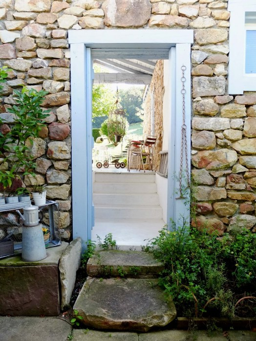 ferme-elhorga-biarritz-maison-hotes