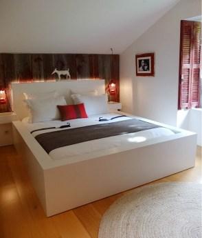 ferme-elhorga-biarritz-maison-hotes-meilleure